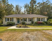 2647 Evergreen Rd, Odenton image