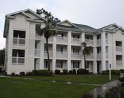 493 WHITE RIVER DRIVE Unit 28-I, Myrtle Beach image