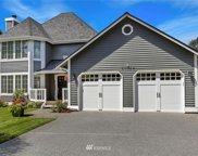23024 13th Place W, Bothell image
