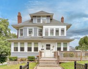 80 Grand View Ave, Quincy image
