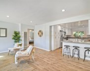 532 Thorn St, Imperial Beach image