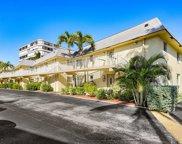 3601 S Ocean Boulevard Unit #107, Palm Beach image