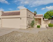 1722 N Comanche Drive, Chandler image