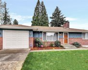 1031 S 115th St, Seattle image