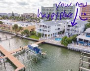 20019 Gulf Boulevard Unit 10, Indian Shores image