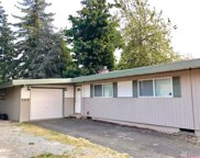 849 S 318th St, Federal Way image