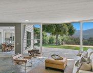 510 Laureles Grade, Carmel Valley image