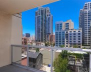427 9th Ave Unit #509, Downtown image