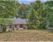 38 Hickory Hill, St Paul image