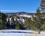 3255 Elk Valley Road, Divide image