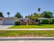 6335 N 9th, Fresno image