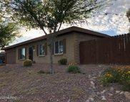 7405 N Meredith, Tucson image