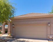 26204 N 47th Place, Phoenix image