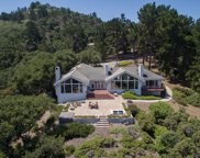 25545 Boots Rd, Monterey image