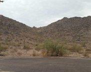 13040 N Lizard Heights Road Unit #184, Maricopa image