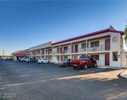 797 E Harmon Avenue Unit 1, Las Vegas image