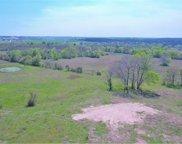 TBD Hadley Creek Bend, Lot 4, Huntsville image