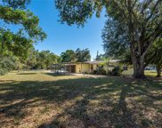 3247 Marion St, Fort Myers image