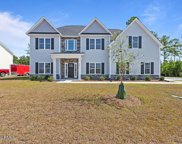529 Transom Way, Sneads Ferry image