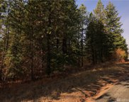 0 Lot C-1 Summit View Rd, Cle Elum image