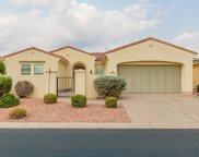 13778 W Junipero Drive, Sun City West image