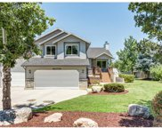 2197 E 6595   S, Cottonwood Heights image
