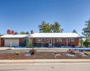 7112 South Platte Canyon Drive, Littleton image