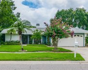 12230 91st Way, Largo image