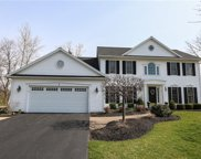 5 Partridge Hollow, Mendon image