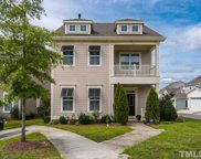 104 Broyles Court, Holly Springs image