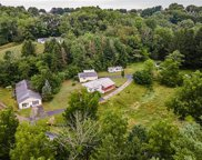 4559 Game Preserve, North Whitehall Township image