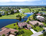 11872 Princess Grace CT, Cape Coral image