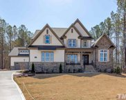 2108 Colin Hill Court, Wake Forest image