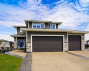75 Valli Close, Red Deer County image