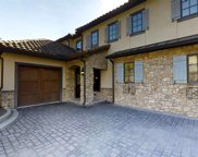 122 Trento Court, Travelers Rest image