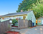 9261 30th Ave SW, Seattle image