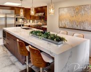 10 Briarcliff Court, Rancho Mirage image