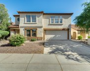 4107 E Tether Trail, Phoenix image