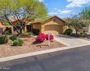 1736 W Dion Drive, Phoenix image
