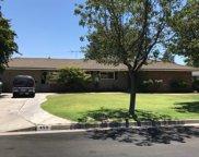 459 W Scott, Fresno image