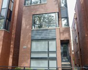 2312 West Wabansia Avenue Unit 1, Chicago image