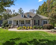 149 Mill Pond  Road, Lake Wylie image