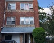 161-33 Normal Rd, Jamaica Hills image