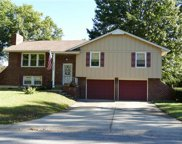 3005 S Ponca Drive, Independence image
