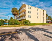 14401 Gulf Blvd Unit 105, Madeira Beach image