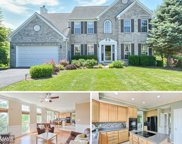 20 KNOLL SIDE LANE, Middletown image