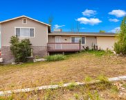 2899 W Colt Canyon Trail, Chino Valley image