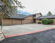 18505 Normandy Terr SW, Normandy Park image