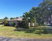 4261 Island CIR Unit 8, Fort Myers image