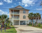 105 Ocean Boulevard Unit #1, Carolina Beach image